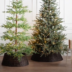 Sparse Christmas Tree Types.Artificial Christmas Trees Christmas Ornaments Home Decor