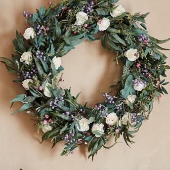 Artificial Florals Decor And Arrangement Balsam Hill