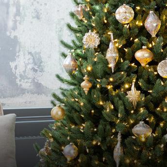 Artificial Christmas Trees Wreaths Garlands Balsam Hill