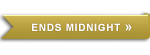 Spring-Cleaning-Sale-Ribbon-midnight.png