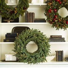 wreaths-clp-tile.jpg