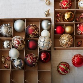 "「Christmas ornament」の画像検索結果"""