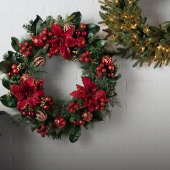 Baamboozle - Christmas revision | 344x344