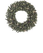 "28"" - 32"" Wreaths"