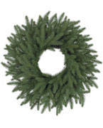 Under £50 Wreaths and Garlands